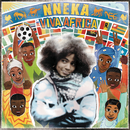 Viva Africa/Nneka
