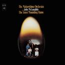 The Inner Mounting Flame/Mahavishnu Orchestra