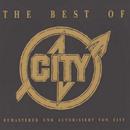 Best Of City/City