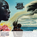 Bitches Brew (Legacy Edition)/Miles Davis
