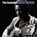 The Essential George Benson/George Benson