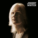 Johnny Winter/Johnny Winter