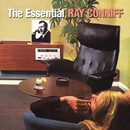 The Essential Ray Conniff/Ray Conniff