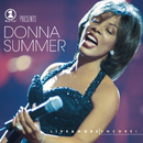 VH1 Presents Live & More Encore!/Donna Summer