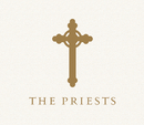 The Priests/The Priests