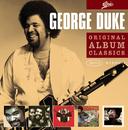 Original Album Classic/George Duke