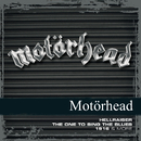 Collections/Motörhead