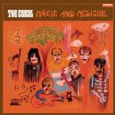 Magic & Medicine/The Coral