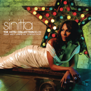 Hits+ Collection 86 - 09 Right Back Where We Started From/Sinitta