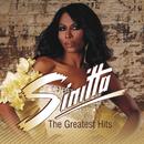 The Greatest Hits/Sinitta