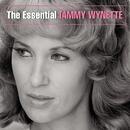 The Essential Tammy Wynette/Tammy Wynette