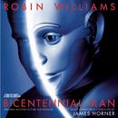 Bicentennial Man - Original Motion Picture Soundtrack/James Horner