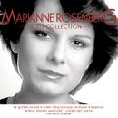 Hit Collection/Marianne Rosenberg