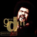 George Duke Greatest Hits/George Duke