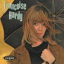 Tous les garçons et les filles/Francoise Hardy
