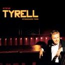Standard Time/Steve Tyrell