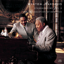 Standard Time Vol. 3: The Resolution Of Romance/Wynton Marsalis