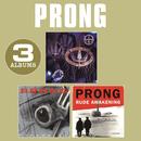 Original Album Classics/Prong