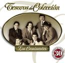 Tesoros De Colección/Los Caminantes
