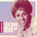 The Sound Of Love: The Very Best Of Darlene Love/Darlene Love