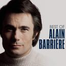 Triple Best Of/Alain Barrière