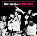 The Essential/Eurogliders