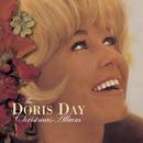 The Doris Day Christmas Album/Doris Day