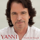Truth of Touch/Yanni