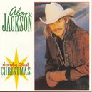 Honky Tonk Christmas/Alan Jackson