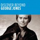 Discover Beyond/George Jones