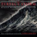 The Perfect Storm (Original Score)/James Horner