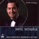 Love Songs/Neil Sedaka