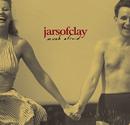 Much Afraid/Jars Of Clay