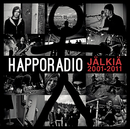 Jälkiä 2001-2011/Happoradio