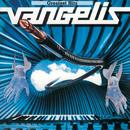 Greatest Hits/Vangelis