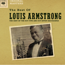 The Best Of Louis Armstrong/Louis Armstrong