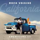 Americana 3/Roch Voisine