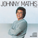 The Best Of Johnny Mathis 1975-1980/Johnny Mathis