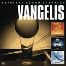 Original Album Classics/Vangelis