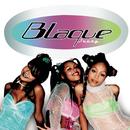 Blaque Ivory/Blaque Ivory