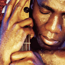 Reverence/Richard Bona