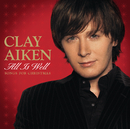 All Is Well - Songs For Christmas/Clay Aiken