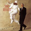 Steppin' Out/Tony Bennett