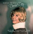 Secret Love - The best Of Doris Day/Doris Day