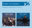 Aufgeigen statt niederschiaßen / Omunduntn/Hubert von Goisern und Die Alpinkatzen