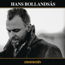 Moments/Hans Bollandsås