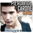 Di notte/Pierdavide Carone