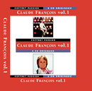 Chanson populaire / Le téléphone pleure/Claude François