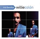 Mis Favoritas/Willie Colón