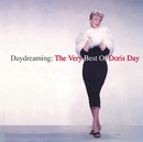 Daydreaming/The Very Best Of Doris Day/Doris Day
